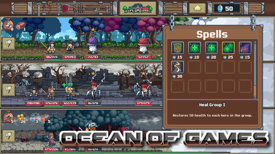 Swag-and-Sorcery-Free-Download-4-OceanofGames.com_.jpg