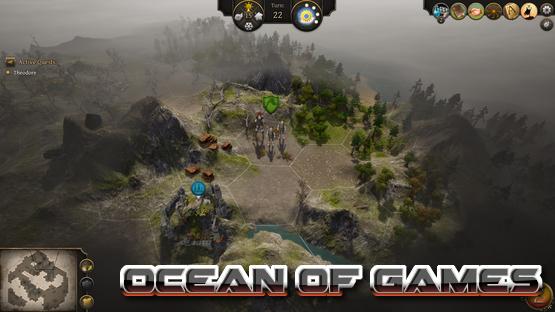 Thea-2-The-Shattering-Free-Download-1-OceanofGames.com_.jpg