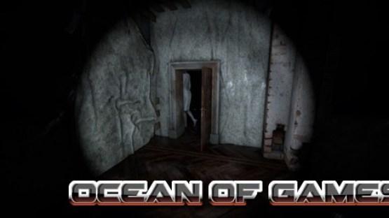 Blame-Him-Free-Download-4-OceanofGames.com_.jpg