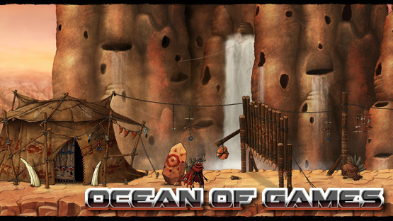 Blood-will-be-Spilled-Free-Download-1-OceanofGames.com_.jpg