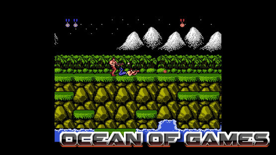 Contra-Anniversary-Collection-Free-Download-2-OceanofGames.com_.jpg
