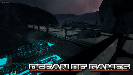 Flux-Caves-Free-Download-1-OceanofGames.com_.jpg
