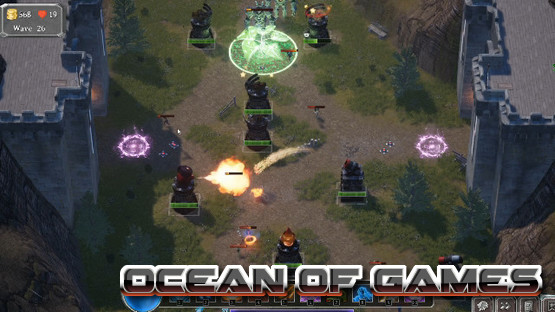 Hold-The-Fort-Free-Download-2-OceanofGames.com_.jpg
