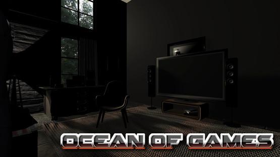 Mass Effect: Andromeda PC Game - TechInfa com
