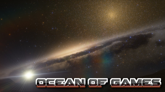Space-Engine-Free-Download-4-OceanofGames.com_.jpg