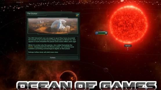 Stellaris-Ancient-Relics-Free-Download-4-OceanofGames.com_.jpg