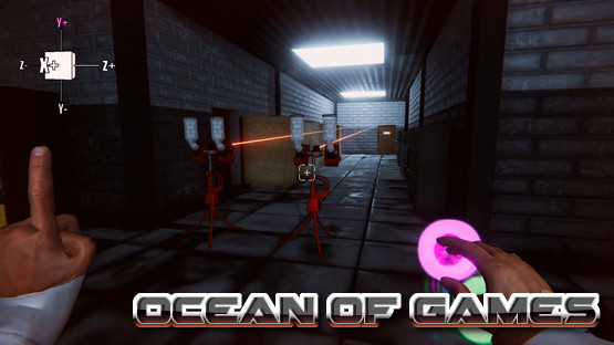 The-First-Day-Free-Download-4-OceanofGames.com_.jpg