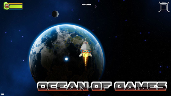 Avocuddle-Free-Download-4-OceanofGames.com_.jpg