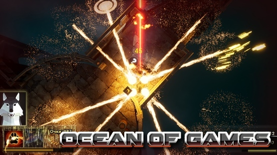 Commando-Dog-Free-Download-1-OceanofGames.com_.jpg