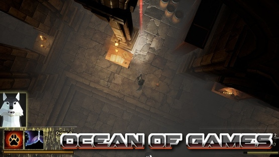 Commando-Dog-Free-Download-2-OceanofGames.com_.jpg