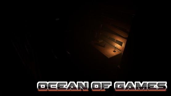 Diastone-Confusion-Free-Download-1-OceanofGames.com_.jpg