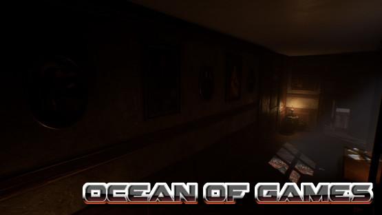 Diastone-Confusion-Free-Download-3-OceanofGames.com_.jpg
