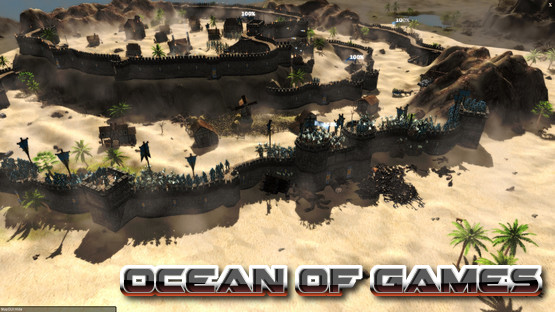 Kingdom-Wars-2-Definitive-Edition-Free-Download-1-OceanofGames.com_.jpg
