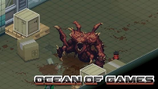 Stranger-Things-3-The-Game-Free-Download-3-OceanofGames.com_.jpg