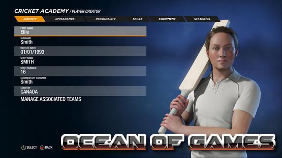 Cricket-19-zaxrow-Free-Download-3-OceanofGames.com_.jpg