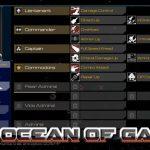 DarkSpace PLAZA Free Download