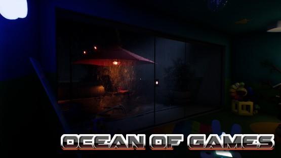 ELEA-HOODLUM-Free-Download-4-OceanofGames.com_.jpg