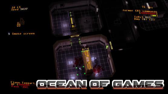 Jupiter-Hell-Early-Access-Free-Download-2-OceanofGames.com_.jpg