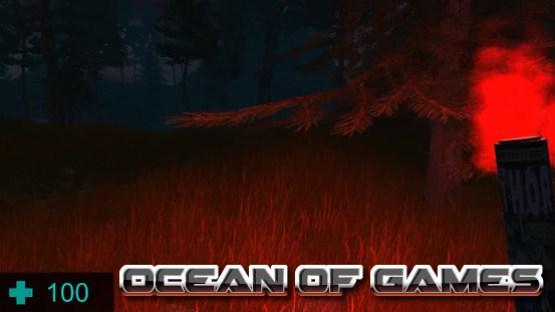 Madland-SKIDROW-Free-Download-1-OceanofGames.com_.jpg