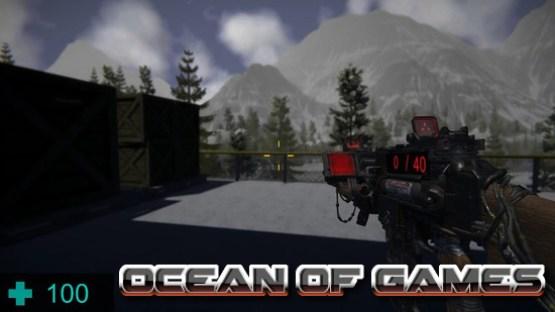 Madland-SKIDROW-Free-Download-2-OceanofGames.com_.jpg