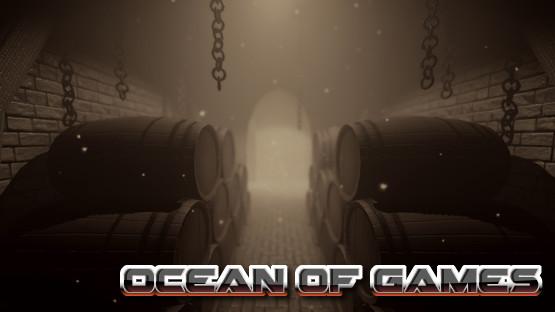 My-Bones-Remastered-PLAZA-Free-Download-2-OceanofGames.com_.jpg