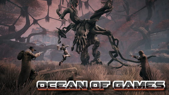 Remnant-From-The-Ashes-REPACK-HOODLUM-Free-Download-1-OceanofGames.com_.jpg