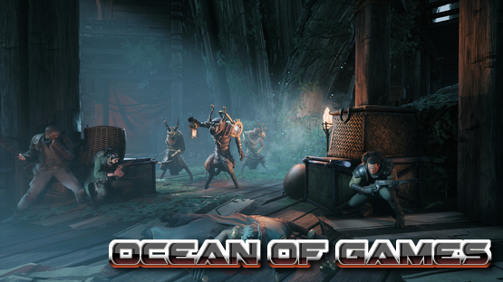 Remnant-From-The-Ashes-REPACK-HOODLUM-Free-Download-3-OceanofGames.com_.jpg