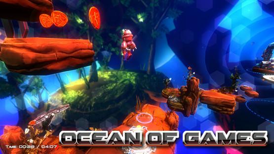 Rogue-Singularity-PLAZA-Free-Download-1-OceanofGames.com_.jpg