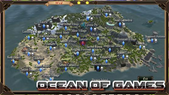 Singaria-PLAZA-Free-Download-3-OceanofGames.com_.jpg