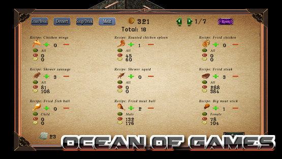 Singaria-PLAZA-Free-Download-4-OceanofGames.com_.jpg