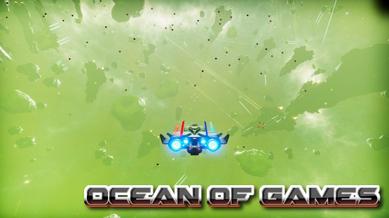 Space-Mercs-TiNYiSO-Free-Download-3-OceanofGames.com_.jpg