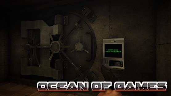 Stick-Em-Up-HOODLUM-Free-Download-2-OceanofGames.com_.jpg