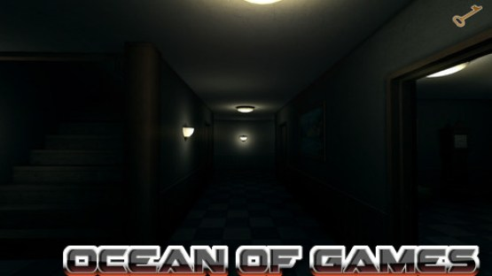 Trace-Of-The-Past-TiNYiSO-Free-Download-2-OceanofGames.com_.jpg