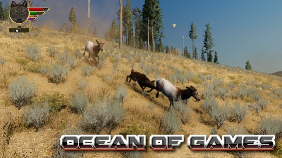 WolfQuest-Anniversary-Edition-Early-Access-Free-Download-3-OceanofGames.com_.jpg