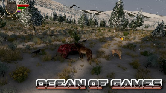 WolfQuest-Anniversary-Edition-Early-Access-Free-Download-4-OceanofGames.com_.jpg