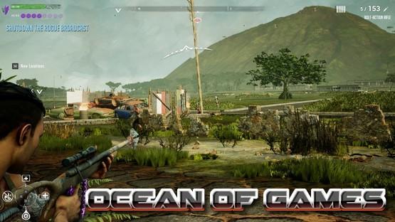 Ashes-of-Oahu-CODEX-Free-Download-2-OceanofGames.com_.jpg