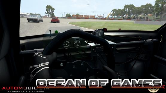 Automobilista-Snetterton-CODEX-Free-Download-1-OceanofGames.com_.jpg