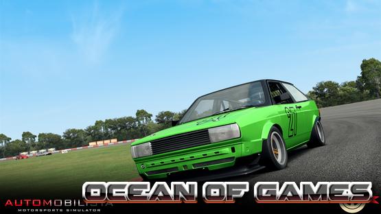 Automobilista-Snetterton-CODEX-Free-Download-2-OceanofGames.com_.jpg