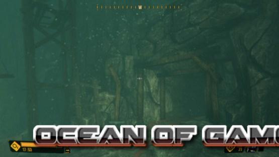Deep-Diving-Simulator-Adventure-Pack-Razor1911-Free-Download-1-OceanofGames.com_.jpg