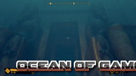 Deep-Diving-Simulator-Adventure-Pack-Razor1911-Free-Download-4-OceanofGames.com_.jpg