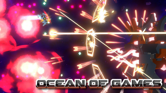 Grand-Brix-Shooter-PLAZA-Free-Download-2-OceanofGames.com_.jpg
