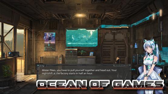 Minotaur-Early-Access-Free-Download-1-OceanofGames.com_.jpg