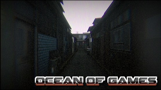 Okaeri-PLAZA-Free-Download-1-OceanofGames.com_.jpg