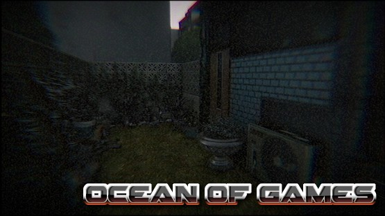 Okaeri-PLAZA-Free-Download-2-OceanofGames.com_.jpg