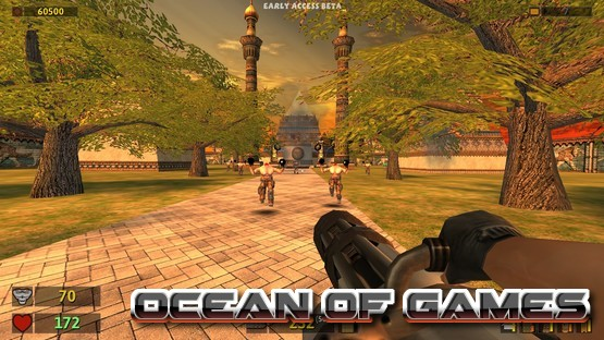 Serious-Sam-Classics-Revolution-PLAZA-Free-Download-2-OceanofGames.com_.jpg