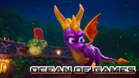 Spyro-Reignited-Trilogy-FitGirl-Repack-Free-Download-2-OceanofGames.com_.jpg