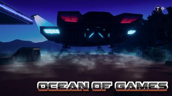 Unlucky-Seven-Early-Access-Free-Download-1-OceanofGames.com_.jpg