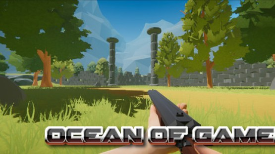 Wild-West-and-Wizards-Early-Access-Free-Download-1-OceanofGames.com_.jpg