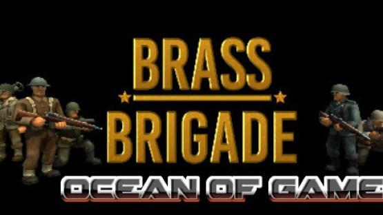 Brass-Brigade-Battle-of-Arnhem-PLAZA-Free-Download-1-OceanofGames.com_.jpg