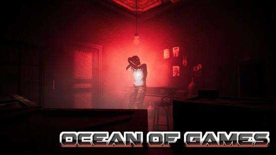 Fear-the-Dark-Unknown-Survival-Edition-PLAZA-Free-Download-4-OceanofGames.com_.jpg